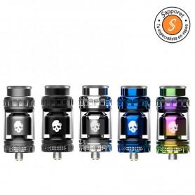 BLOTTO RTA MINI 23MM - DOVPO disponible en cinco colores