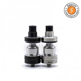 COILAND MTL RTA 22MM - COILAND colores excelentes como es el negro y el plata.