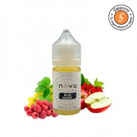 el mejor aroma de manzana, grosella negra y uva para cigarrillo electrónico