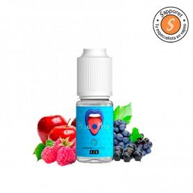 Blue Magic 10ml (Aroma) - Nova Liquides
