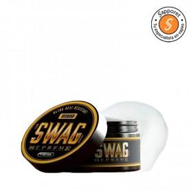 ALGODÓN SWAG SUPREME - THE SWAG PROJECT incluye 1 metro de algodón.
