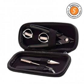 Avid Artisan - Estuche de herramientas - DIY Tool Mini Kit