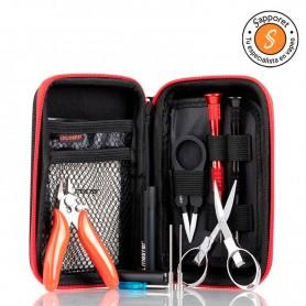 COIL MASTER DIY KIT MINI kit de herramientas