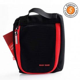 MAGIC SHARK - VAPETHINK mochila para llevar tus accesorios.