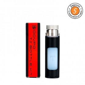 TS BOTTLE KIT 10ML - DOVPO botella de repuesto