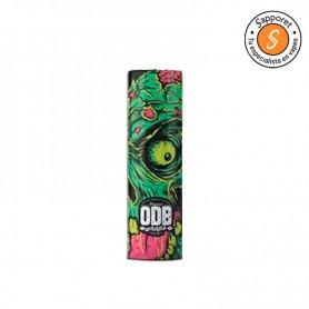 ODB - ZOMBIE - FUNDA RETRÁCTIL PARA 20700/21700