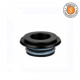 Adaptador Drip Tip 810 a 510 - Coiland. Para colocar tus boquillas de la mejor manera posible.