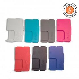 Vandy Vape - Paneles de colores para Pulse BF Box Mod