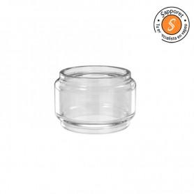Pyrex Bubble Doom X RTA 8ml - Damn Vape, repuesto de cristal de vidrio de 8ml.