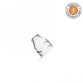 Trinity Glass Hardware - Campana Bullet Glass - RDA Trinity US1 V2