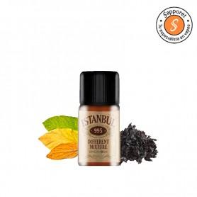 original líquido para vapear de tabaco turco latakia