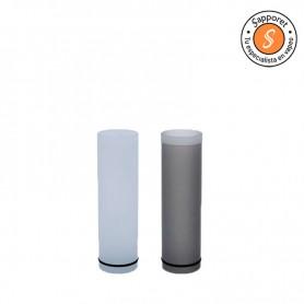 tubo de personalización de batería para Abyss AIO