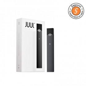 juul labs presenta juul pod, ideal para fumadores adultos que buscan una opción más saludable.