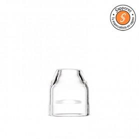 campana de cristal para kali v2 rda de trinity glass tank