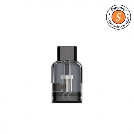 cartucho geekvape wenax k1 ideal para tu cigarrillo electrónico tipo pod Wenax K1