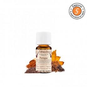 perique es un fantástico aroma de alquimia tabaquil para cigarrillo electrónico con matices de roble