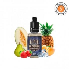 2.0 30ml (Aroma) - La Fabrica Flavours