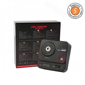 Mini Tab 521 V2 - Coil Master
