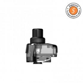 Cartucho para Jackaroo pod kit de Vandy Vape compatible con resistencias VCC ideal para cualquier vapeador.