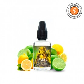 Oni Zero Sweet Edition 30ml (Aroma) - A&L Ultimate
