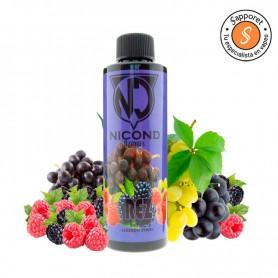 Rez 30ml (Aroma) - Nicond by Shaman Juice