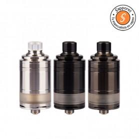 Neeko RTa de aspire prestige es el atomizador reparables perfecto para la mejor experiencia MTL