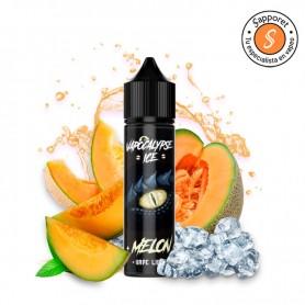 Melon ICE 50ml - Vapocalypse
