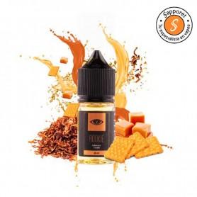 Rookie 30ml (Aroma) - Visionary Liquids