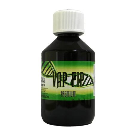 VAP FIP - Base VPG 20PG/80VG - 200ml - Sin nicotina