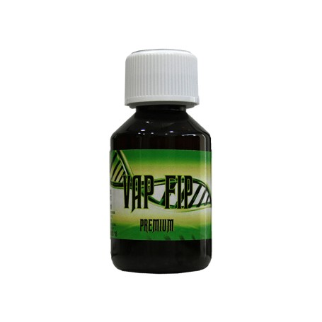 VAP FIP - Base VPG 50PG/50VG - 100ml - Sin nicotina