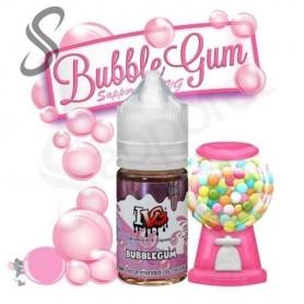 Aroma Bubblegum 30ml - IVG