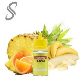 Horny Flava -  Aroma P.O.B 30ml