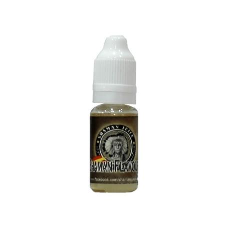 Shaman Juice - Aroma DRY4 10ml