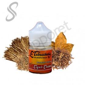 Aroma Cigar Créme Classic Taste 20ml - La Tabaccheria