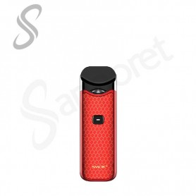 Nord Pod Full Kit - Smok