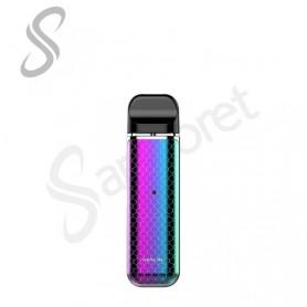 Smok - Kit Novo Pod - Multicolor