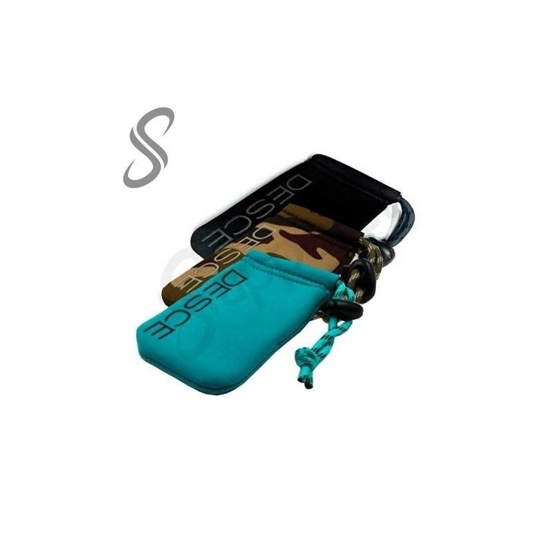 Funda Neo Sleeve MINI Box Mod - Desce