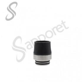 Drip tip 810 (009) - Fumytech