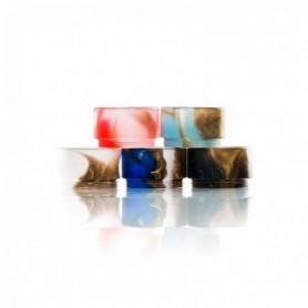 Dotmod - Boquilla de resina Nolli Designs