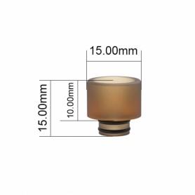 Boquilla de Ultem Fumytech 510