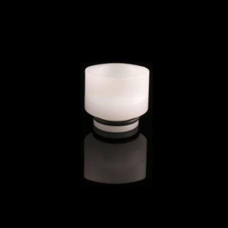 Odis Collection & Design – Boquilla Ergo 510 – Delrin blanco