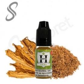 Viura Herrera Salts 20mg/10ml - Herrera