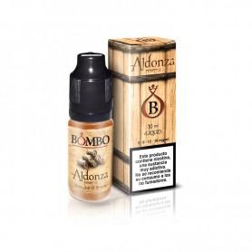 Aldonza 10ml - 0mg - Bombo