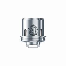 Resistencia Smok TFV8 X-BABY M2 de 0,25Ω