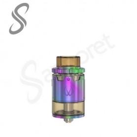 Vandy Vape - PYRO B/F 24 V2 RDTA - Multicolor