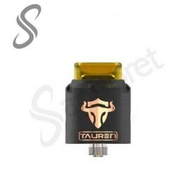 Thunderhead - RDA Tauren 24mm