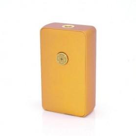 Dotmod - dotBox Dual Mech - Dorado