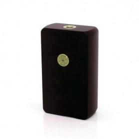 Dotmod - dotBox Dual Mech - Negro