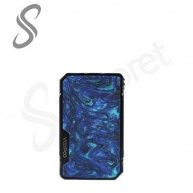Drag Mini Mod Box 117W - Voopoo