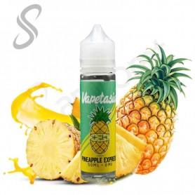 Pineapple Express 50ml - Vapetasia